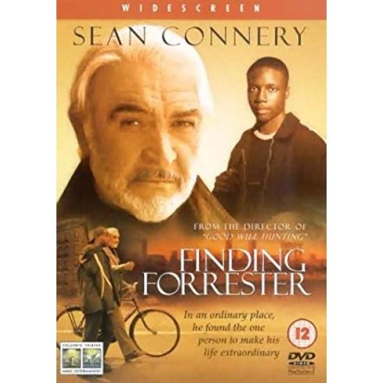 Finding Forrester-US Version
