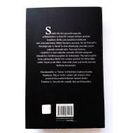 Eclipse - Stephenie Meyer