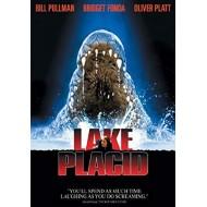 Lake Placid-US Version