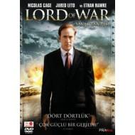 Lord of War- God of War 2005