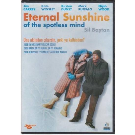 From The Beginning - Eternal Sunshine