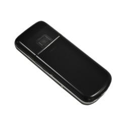 Nokia 8800e-1 Arte
