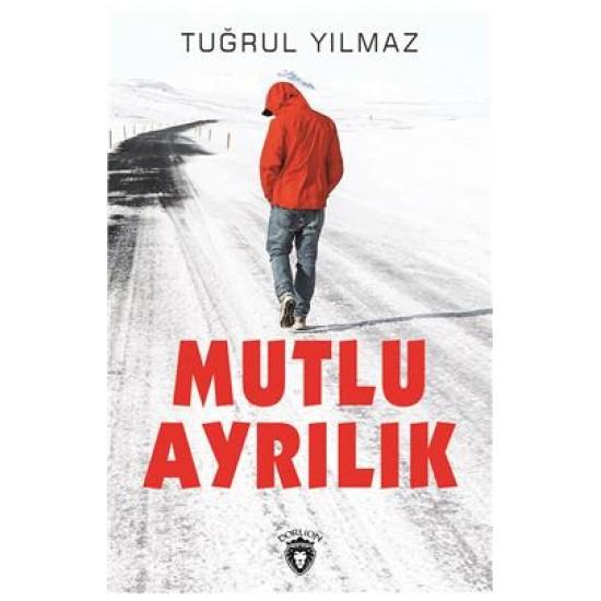 Happy Separation Tugrul Yilmaz