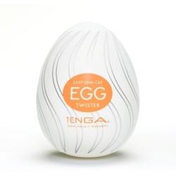 TENGA EGG-004 TWISTER