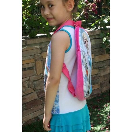 Disney Frozen Mini Backpack