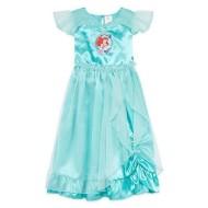 Disney collection Little mermaid 2-3 year old nightwear
