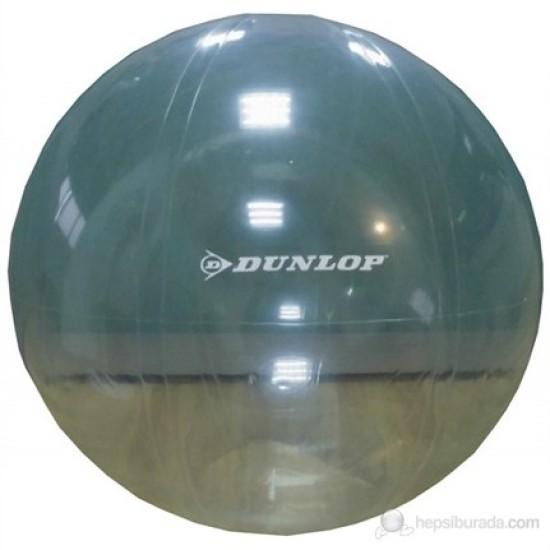 Dunlop Fitness Pilates Topu - Gymball