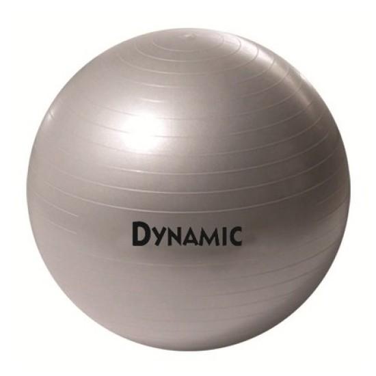 Dynamic Fitness Pilates Ball - Gymball