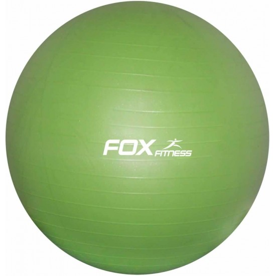 Fox Fitness Pilates Topu - Gymball