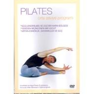 Pilates Intermediate Program - DVD