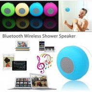 Mini Waterproof Speaker