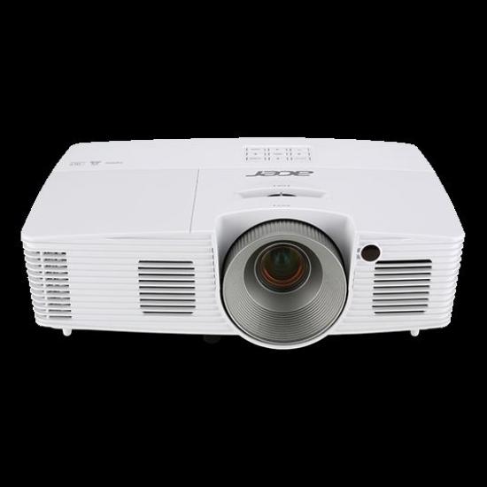 ACER PRO 3000 A. LUMEN XGA 1024 x 768 HDMI