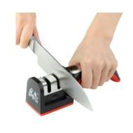 Bıçak Bileyleme Aracı