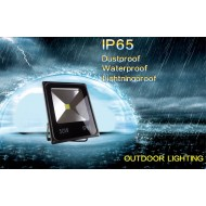 20w Spot led Lamp
