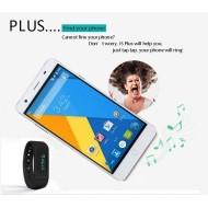 Bluetooth Saat