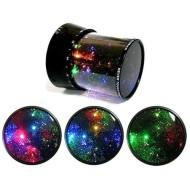 Starmaster Night Light