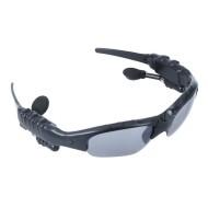 Sunglasses with Bluetooth Headphones