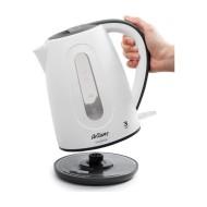 Arzum Caliente Water Heater WHITE - AR3035