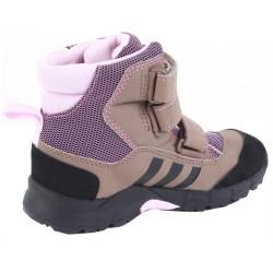 Adidas Winter Children's Shoe