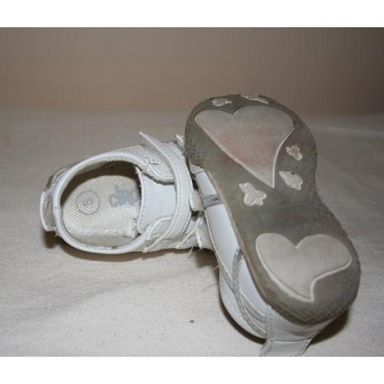 Circo Marka Çocuk Ayakkabısı