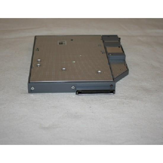 Dell dvd+rw drive module