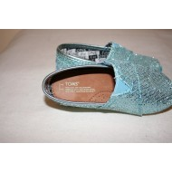 Toms Girls' Shoes