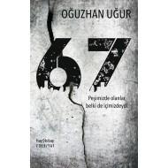 67 Oguzhan Ugur