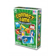 Ks Games Connect Game