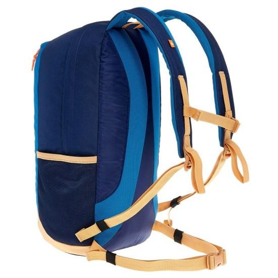 QUECHUA Arpenaz Outdoor Backpack