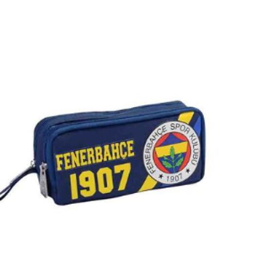 fenerbahçe kalem çantası kutusu 87085