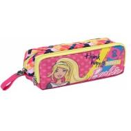 Barbie Pen Bag-87483