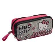 Hello Kitty Lisanslı Kız Çocuk Kalemliği 87553