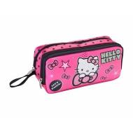 Hello Kitty Pen Bag 87554