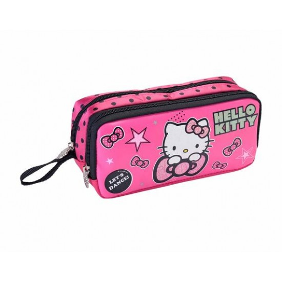 Hello Kitty Kalem Çantası 87554