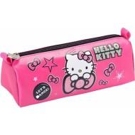 Hello Kitty Pen Bag 87555