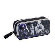 Star Wars Pencil Box 87864