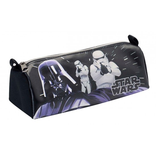 Star Wars Pen Bag 87865