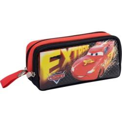 Cars Extreme Pen Bag 87691