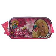 Barbie Pen Bag 86256