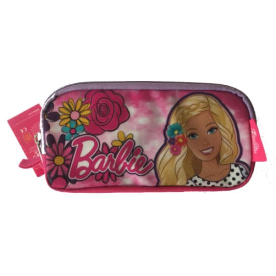 Barbie Kalem Çantası 86256