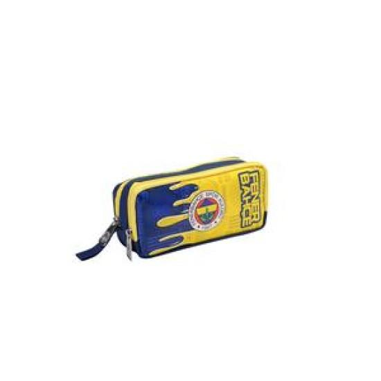 Fenerbahce Pen Bag 87078