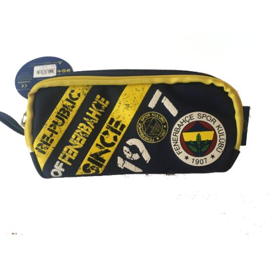 Fenerbahçe Kalem Çantası 87065