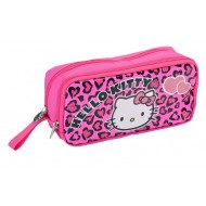 Hello Kitty Simli Kalem Çantası 87557