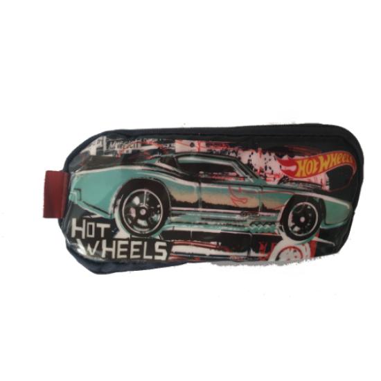 Hot Wheels Pen Bag 40565