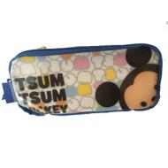 Tsum Tsum Mickey Kalem Çantası 40218