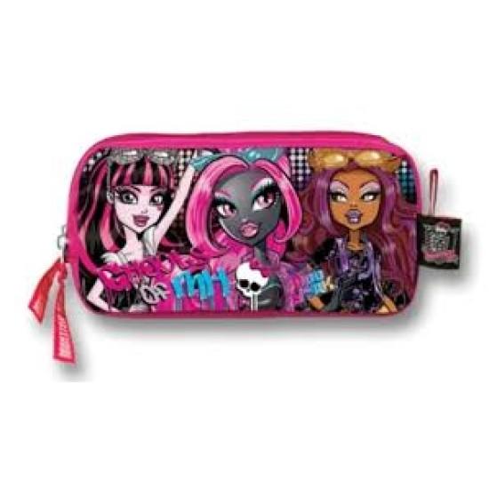 Monster High Pen Bag 1855