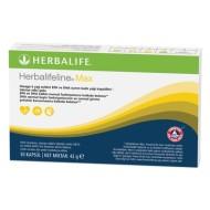 Herbalifeline MAX - Omega 3