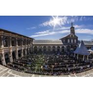 Diyarbakir Grand Mosque Photo